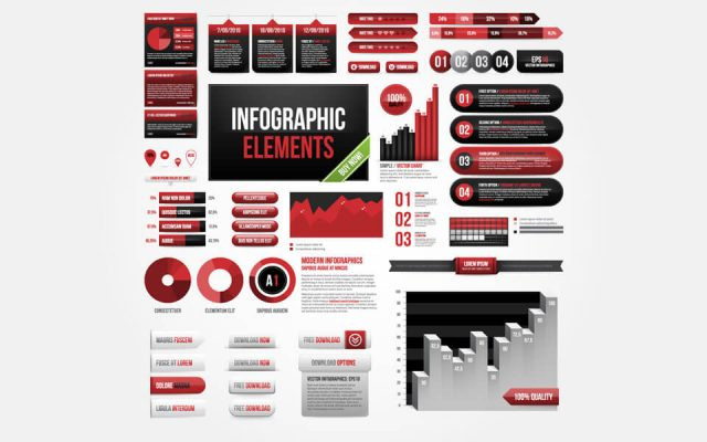 Communicating with Infographics