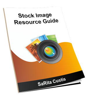 Stock Image Resource Guide