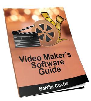 Video Maker Software Guide